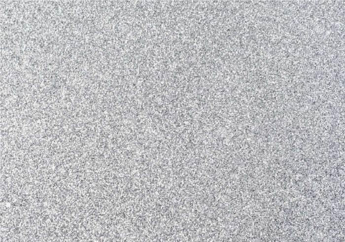 Original Silver Clipart Backgrounds