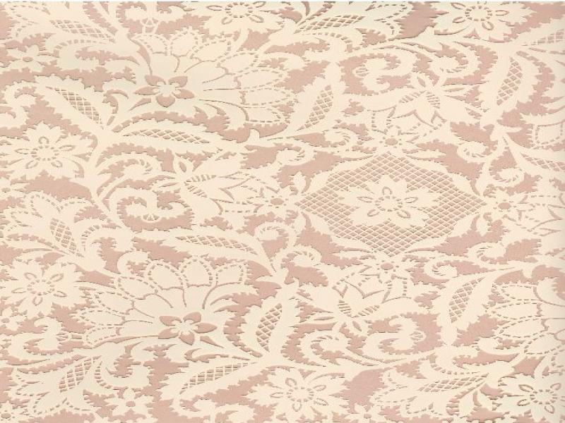 Paper  Pinterest  Lace Paper and Clip Art Backgrounds