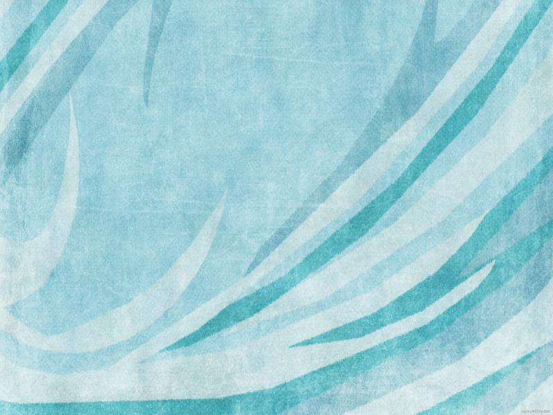 Paper and Textures Art Backgrounds