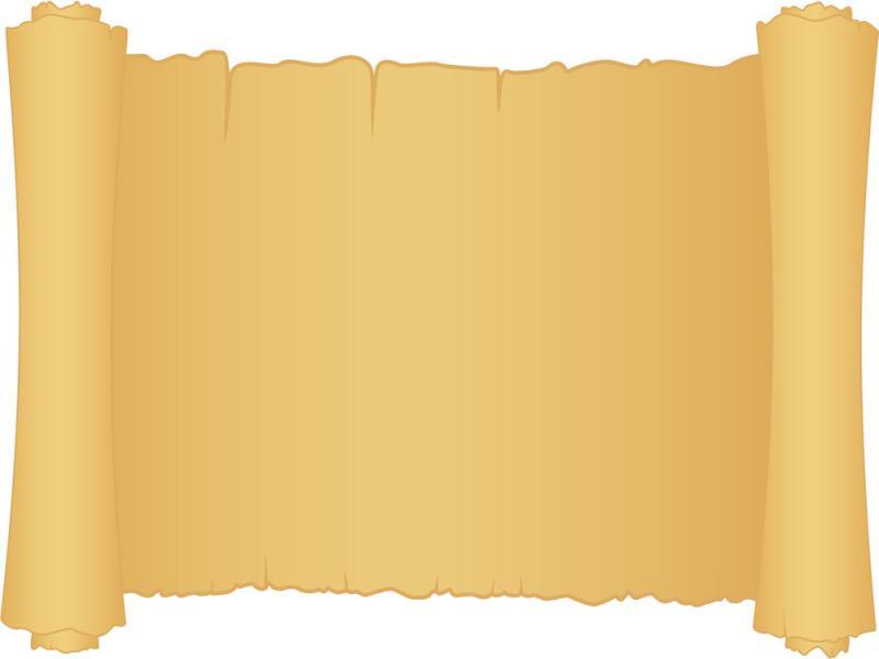 Paper Frame Backgrounds