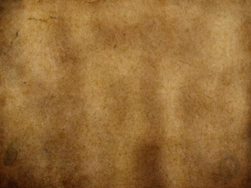 Paper Pattern Old Slides Backgrounds