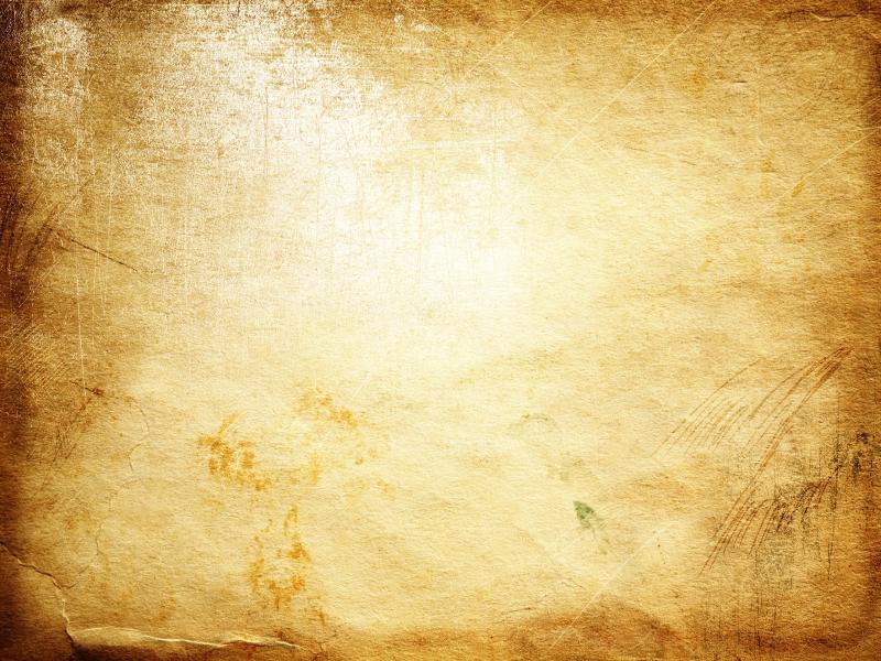 Paper Slide Backgrounds