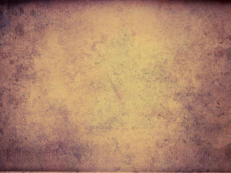 Paper Textures Presentation Backgrounds