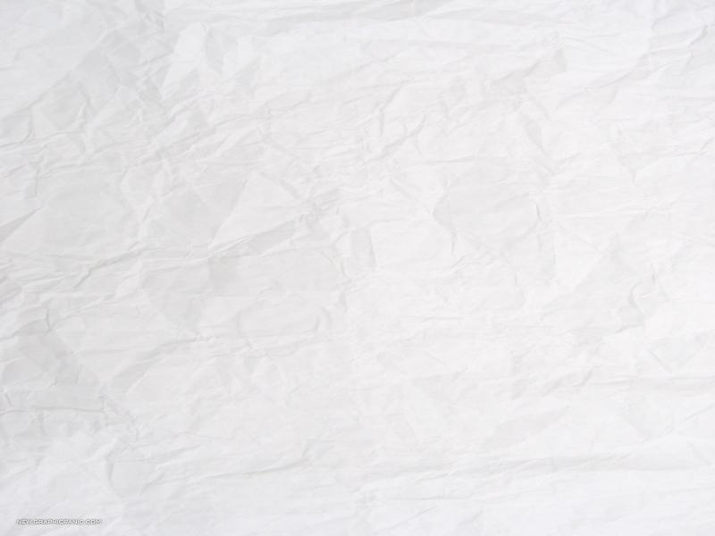 Paper White Texture Backgrounds