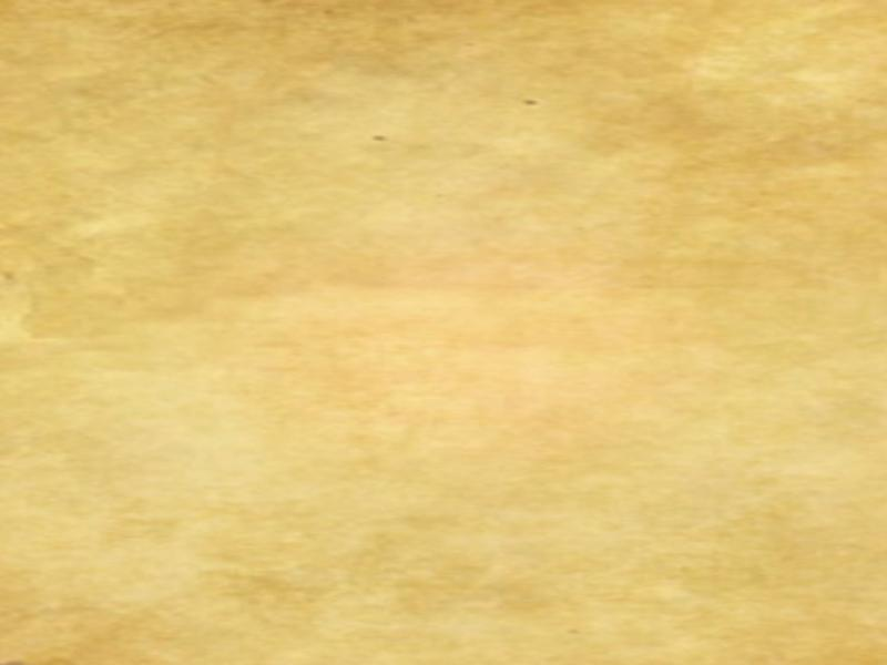 Parchment Paper By Allocer2009 On DeviantArt Photo Backgrounds