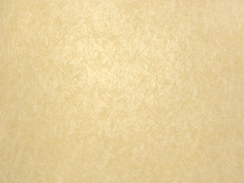 Parchment Paper Download Backgrounds
