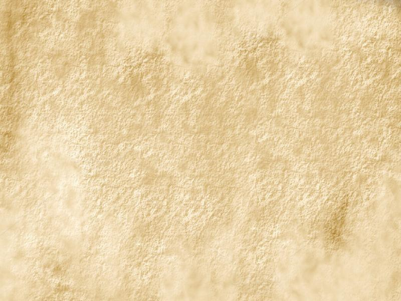 Parchment Wallpaper Backgrounds For Powerpoint Templates