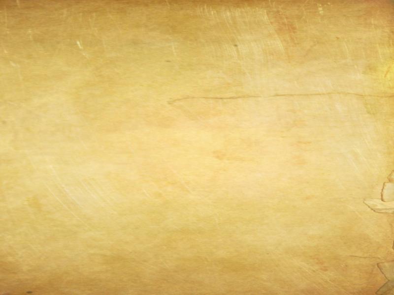 parchment wallpaper backgrounds for powerpoint templates