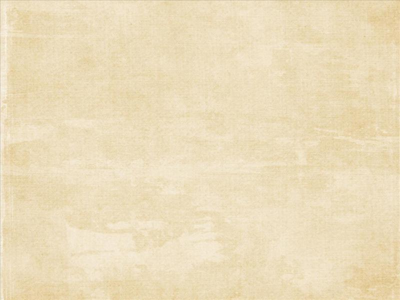 Parchment White Parchment Light Parchment Paper Parchment   Design Backgrounds