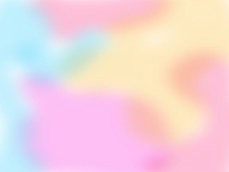 pastel abstract picture backgrounds for powerpoint