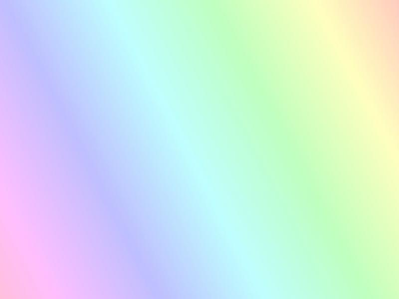 pastel colors photo backgrounds for powerpoint templates