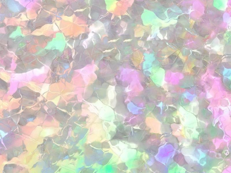 Pastel Crystal image Backgrounds