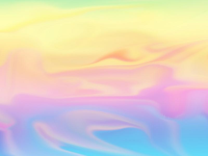 Pastel Download Backgrounds