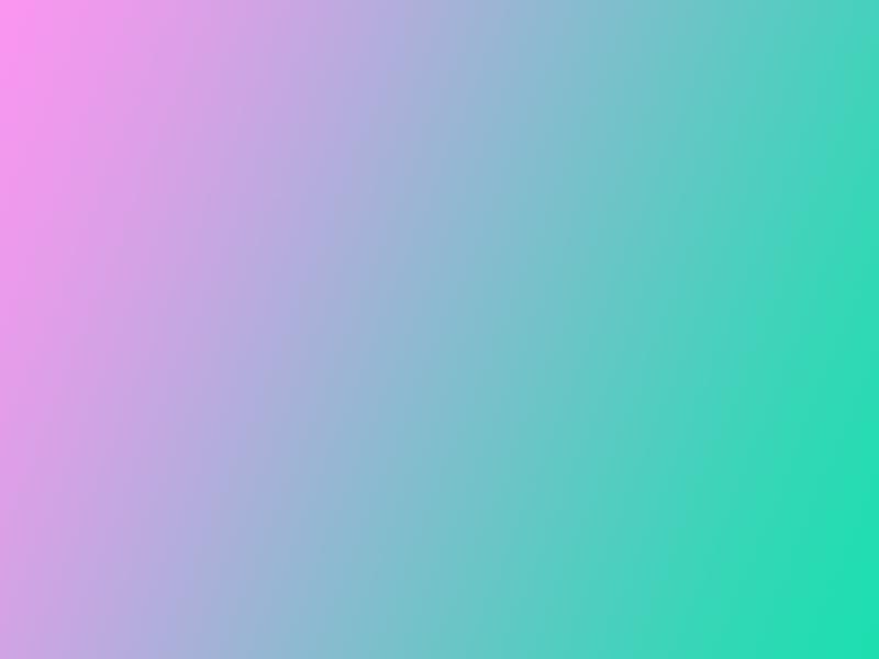 Pastel Goth Tumblr image Backgrounds