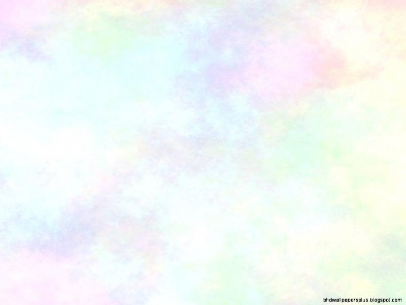 Pastel Hd Clipart Backgrounds For Powerpoint Templates