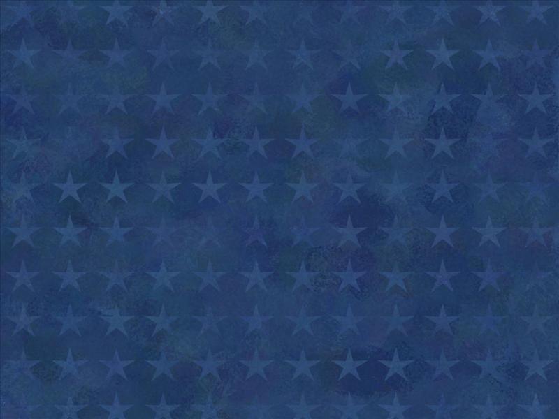 Patriotic Star  HD AtsMap  Backgrounds