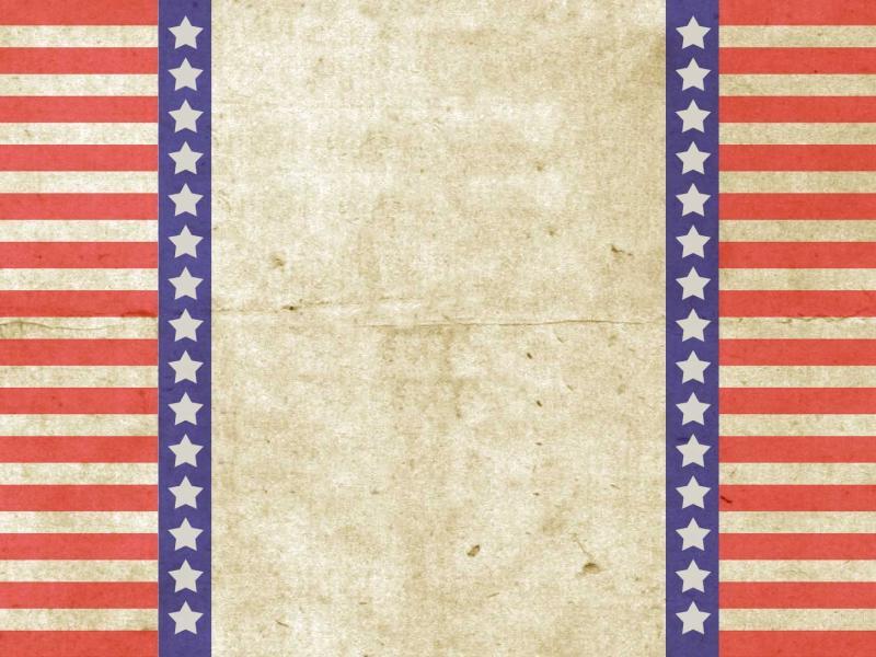Patriotic Vintage Vintage Patriotic Design Backgrounds
