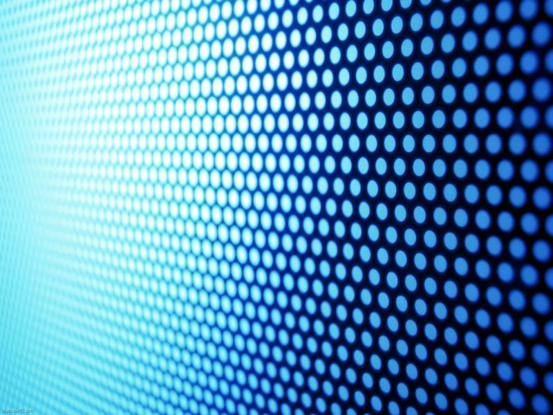Pattern Blue Dots Patterns Patterns 1920x1080 Jpg Template Backgrounds