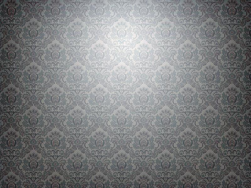 Pattern Textures Backgrounds