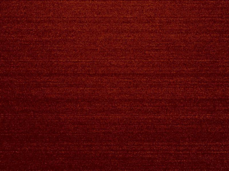 Patterned Maroon Color Presentation Backgrounds