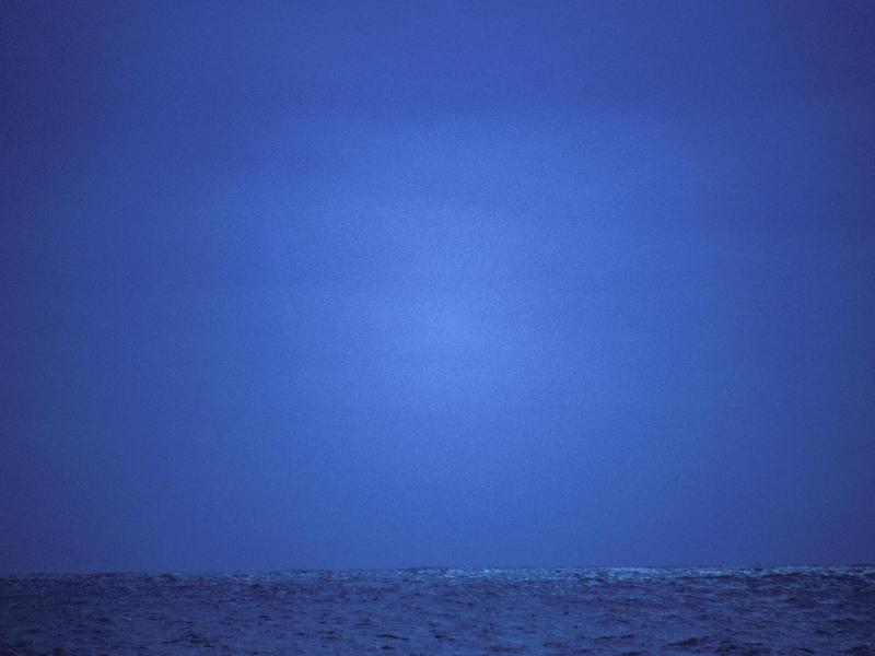 Photos Of Ocean Backgrounds