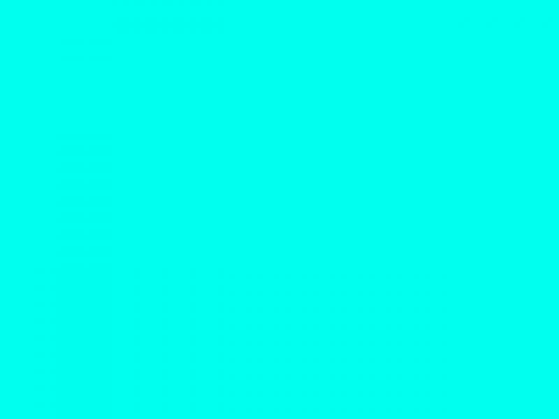 Photos Plain Turquoise Green Solid Backgrounds