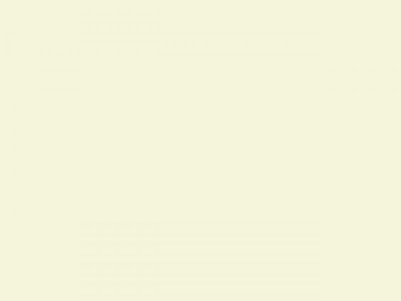 Pic Beige Backgrounds