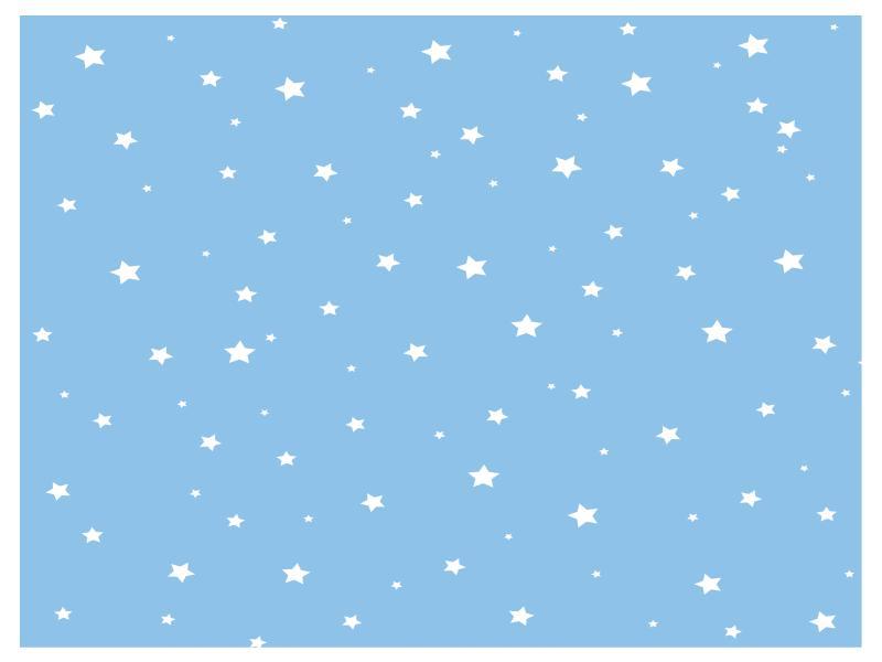 Pics Photos  Baby Blue Backgroundwallpapers Co Clip Art Backgrounds