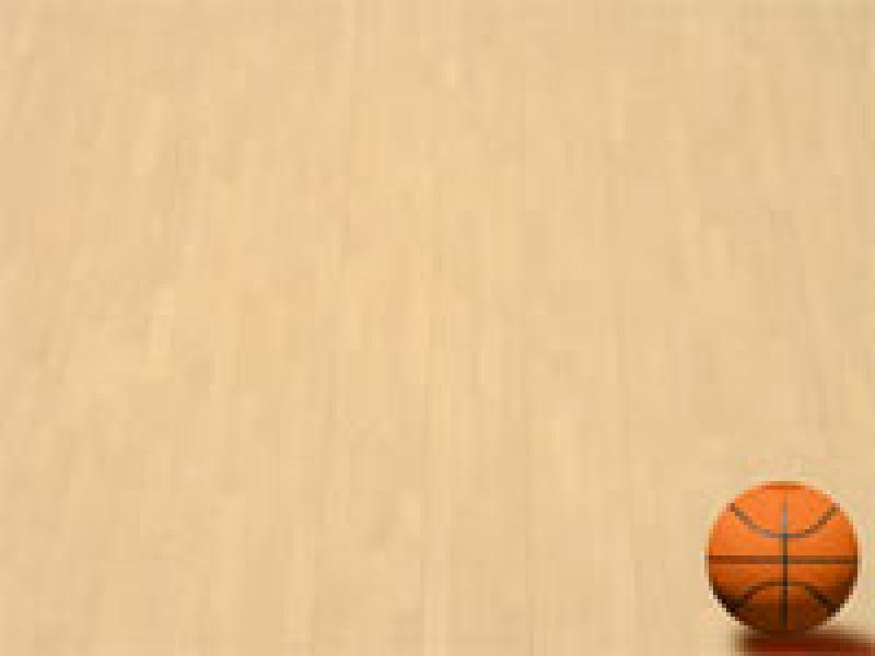pics photos basketball presentation backgrounds