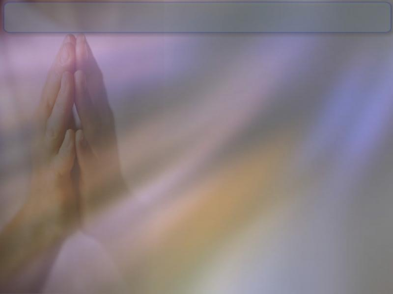 Pics Photos  Images Praying Hands Websites and Wallpaper Backgrounds