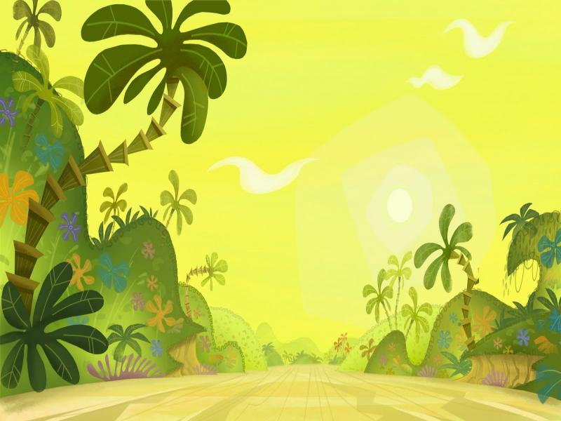 Pics photos jungle safari jungle jpg backgrounds for powerpoint pics photos jungle safari jungle jpg backgrounds toneelgroepblik Gallery