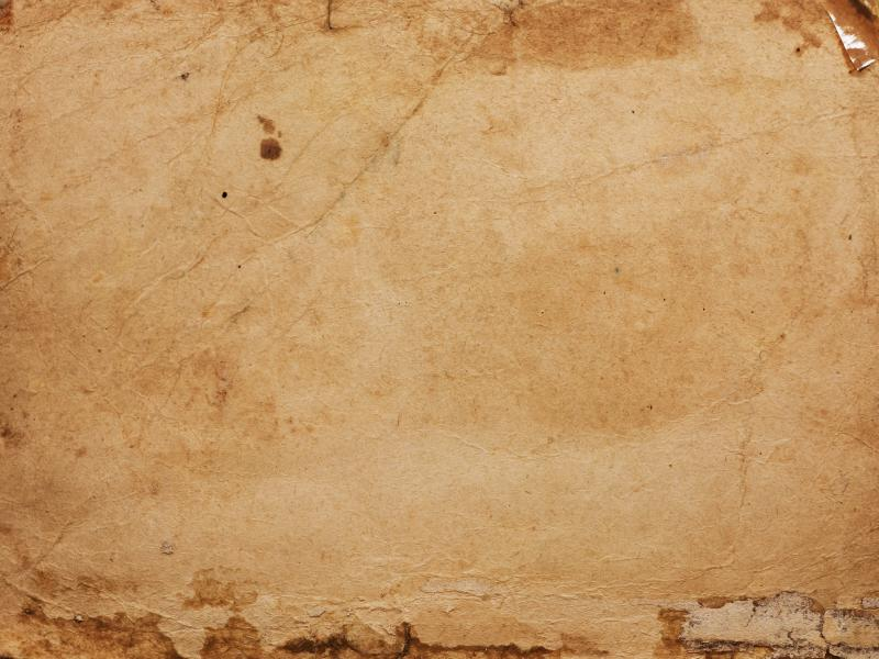 Pics Photos Old Paper Texture Background Backgrounds For