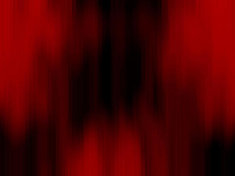 Pics Photos  Red and Black Backgroundhds Quality Backgrounds