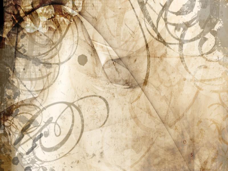 Pics Photos  Rustic Wallpaper Backgrounds
