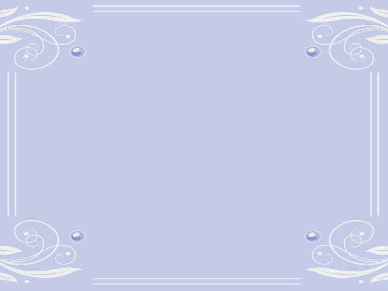 Pics Photos Simple Borders Templates Graphic Backgrounds For