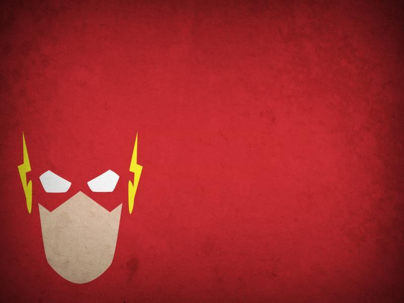 pics photos simple flash superhero design backgrounds for