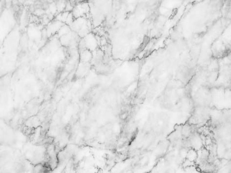 Pics Photos White Marble Plate Marble Or Texture Slides