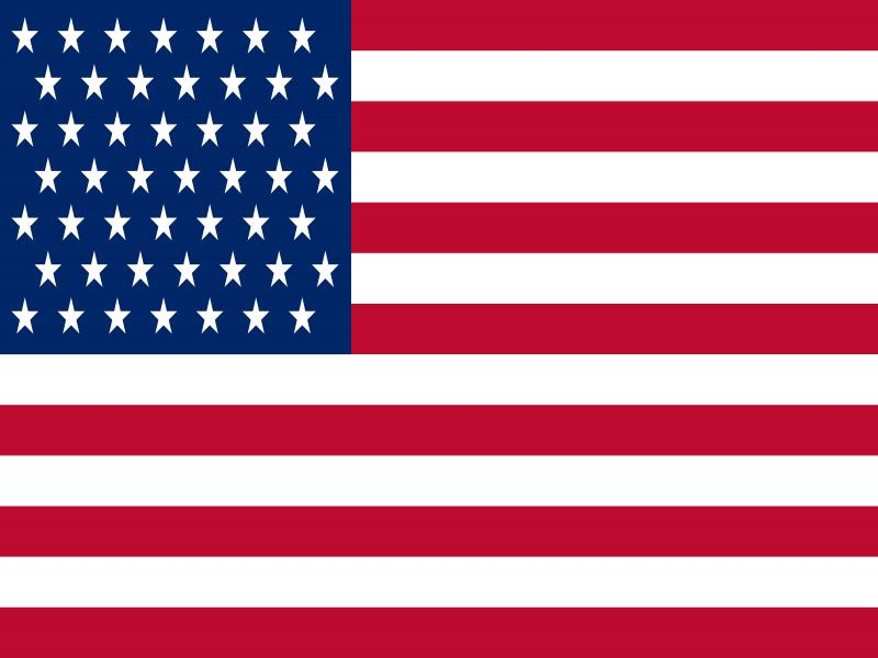 Pictures American Usa Flag Hd Backgrounds