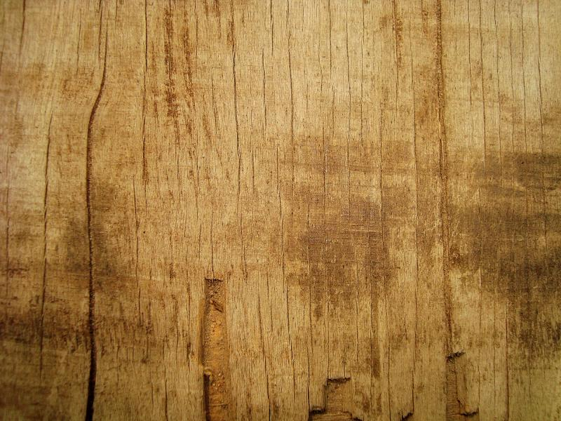 wood powerpoint backgrounds