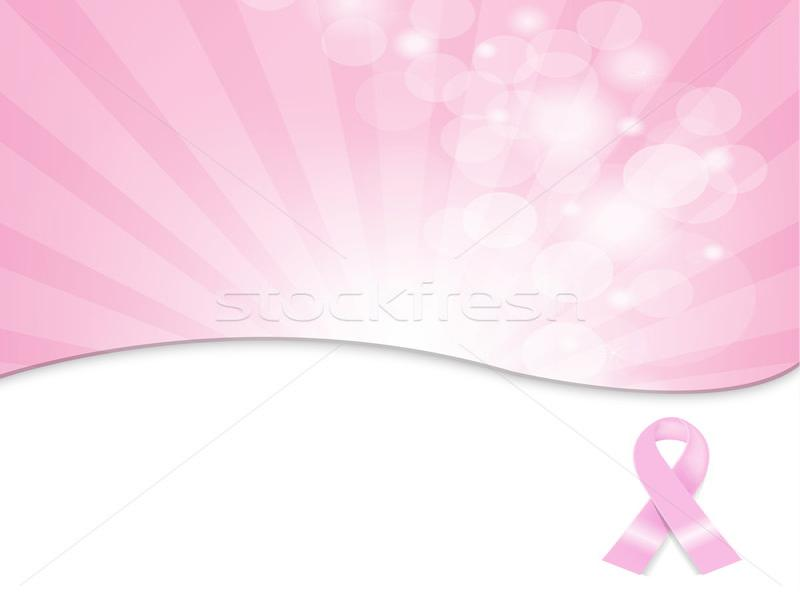 Pin Breast Cancer Fors   Quality Backgrounds