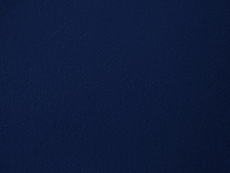 Pin Navy Blue On Pinterest image PPT Backgrounds