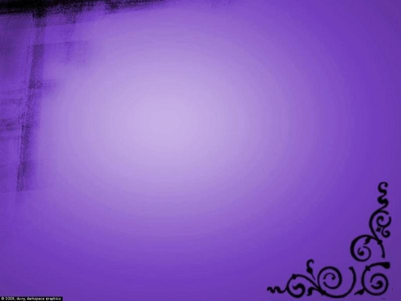 Pin Purple Backgrounds