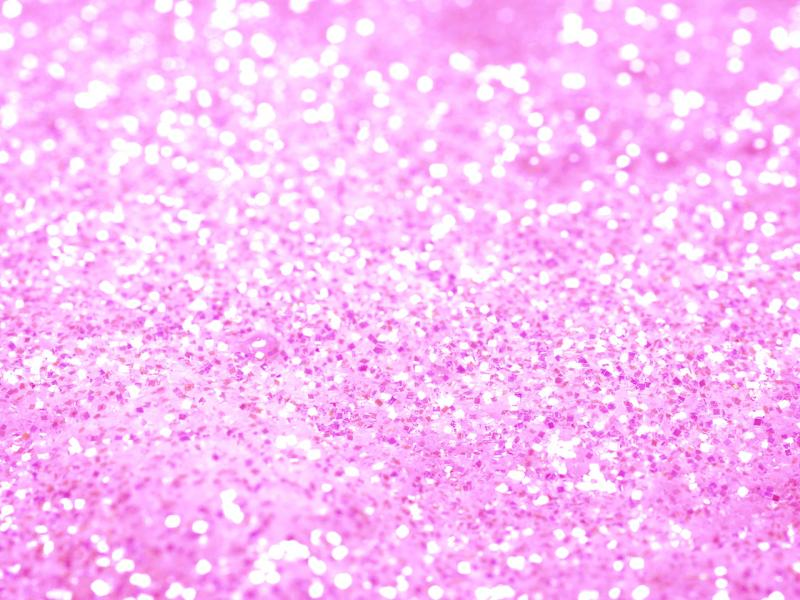 pink hd glitter graphic backgrounds for powerpoint
