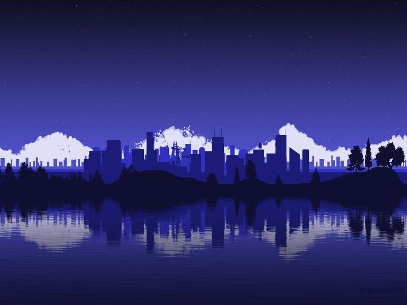 Pixel Arts Download Backgrounds