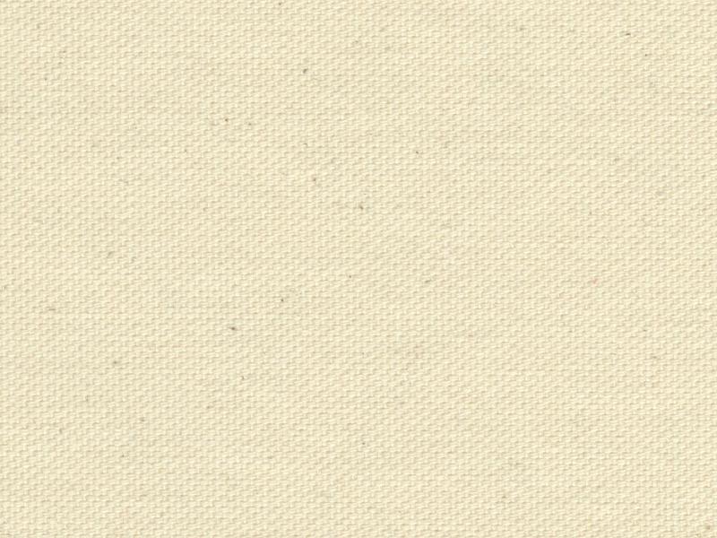 Plain Beige Slides Backgrounds