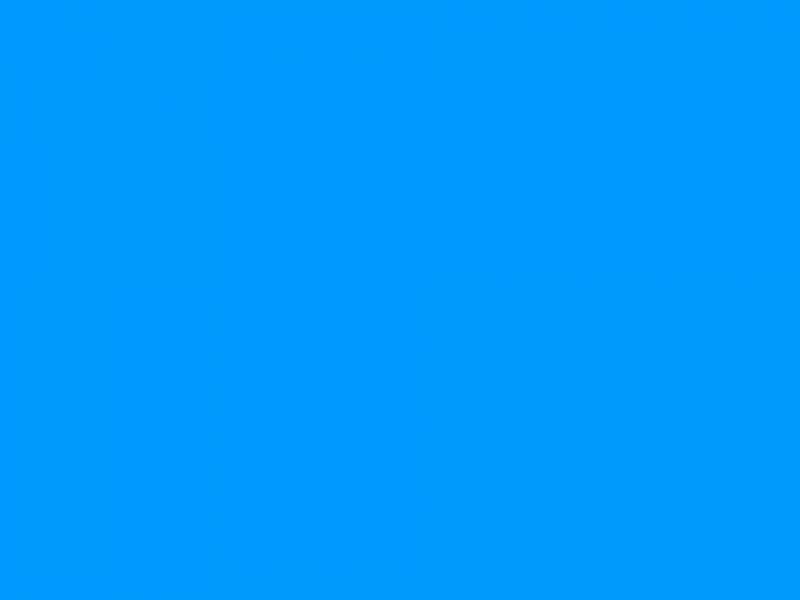 plain blue template backgrounds for powerpoint templates ppt