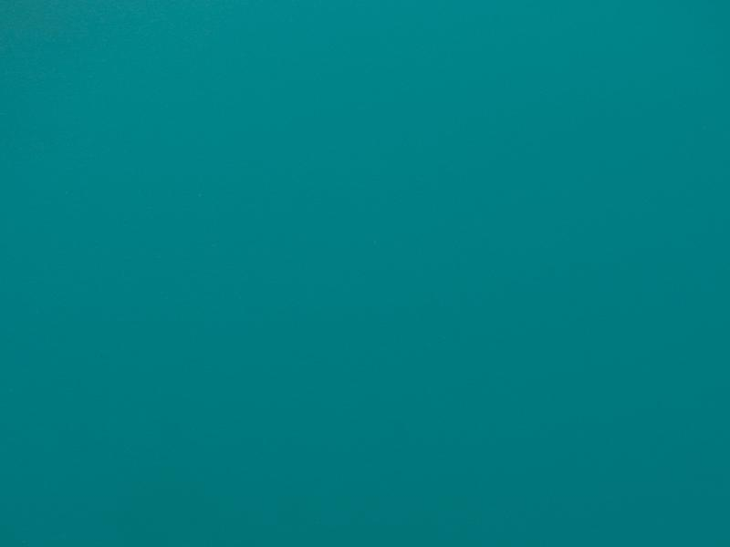 Plain Dark Turquoise Love Quotes and Wallpaper Backgrounds