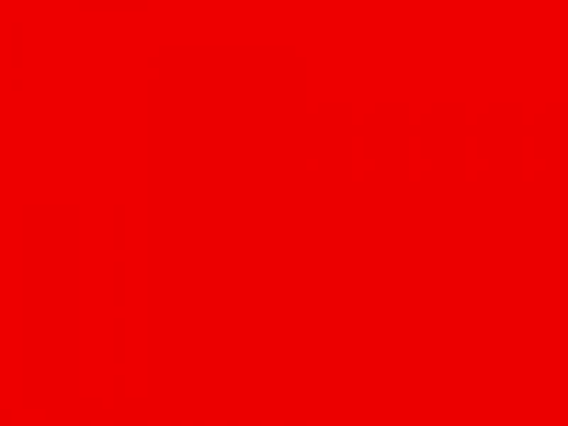 Plain Red Stock Photo Backgrounds