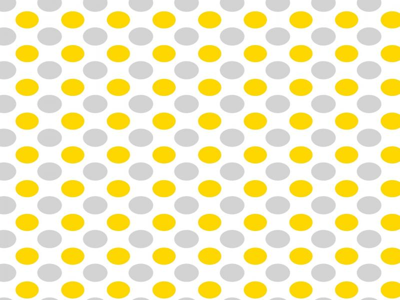 Polka Dots Design Backgrounds