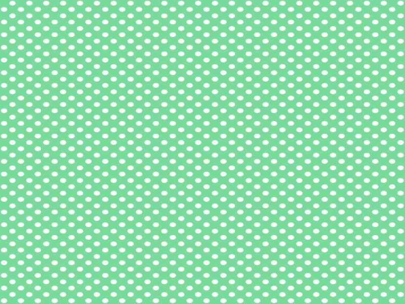 Polka Dots Design Backgrounds